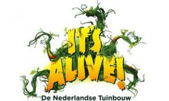 Logo_It_s_Alive_2